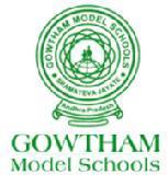 Gautham Model School