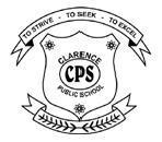 Clarence Public School