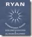 Ryan International School,  Kundanahalli, M. H. Colony