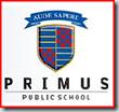 PRIMUS Public School