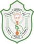 Delhi Public School Sarjapur, Bangalore East