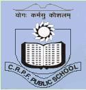 C.R.P.F Public School, Delhi