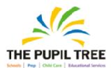 The Pupil Tree Prep. School