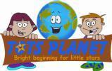 Tots Planet Pre School & Day Care