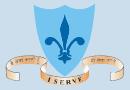 St. Mary's School