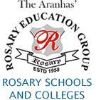 Rosary International School