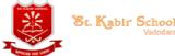 St. Kabir School