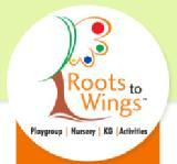 Falcon Institute of Training - Roots to Wings