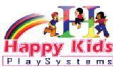 Happy Kid's Play System