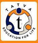 Tatva Pre School