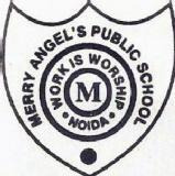 MERRY ANGELS SR.SEC PUBLIC SCHOOL