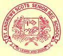 St. Andrews Scots Sr. Sec. School
