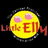 Little Elly - First Step - HSR Layout