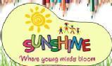 Sunshine Preschools Begumpet