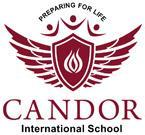 Candor International School