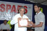 Society for Promotion of Academic Excellence in Schools