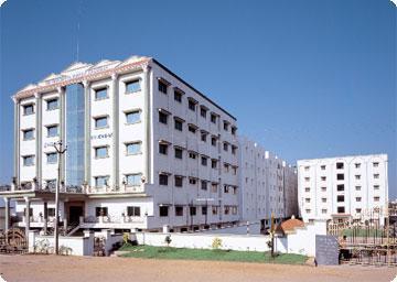 Sri Chaitanya Junior Kalashala, Narayanguda, Hyderabad - UrbanPro com