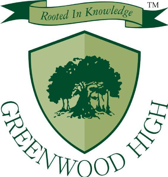 Greenwood High Pre-School - Koramangala, Bangalore - UrbanPro com