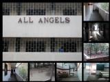 All Angels Matriculation Higher Secondary School