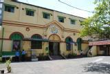 St. Thomas Day School