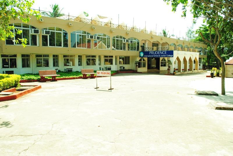 prudence international school  u0026 junior college  new panvel