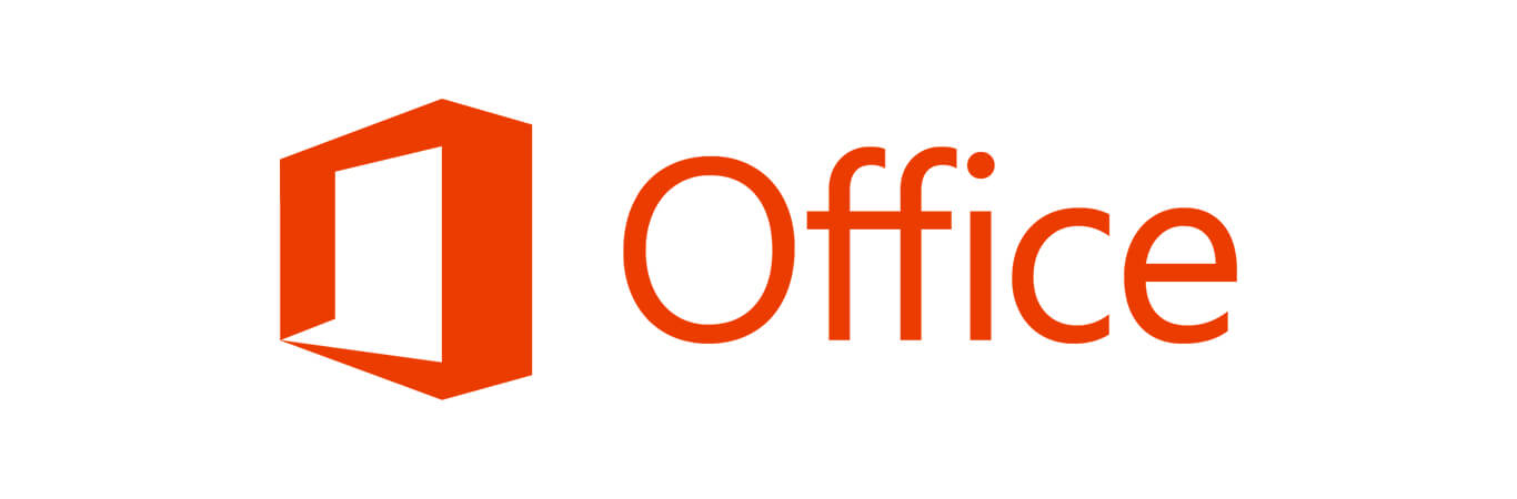 Office 365 Training in Bangalore