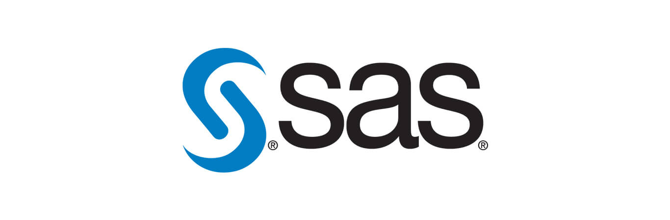 SAS On Demand Training in Mumbai