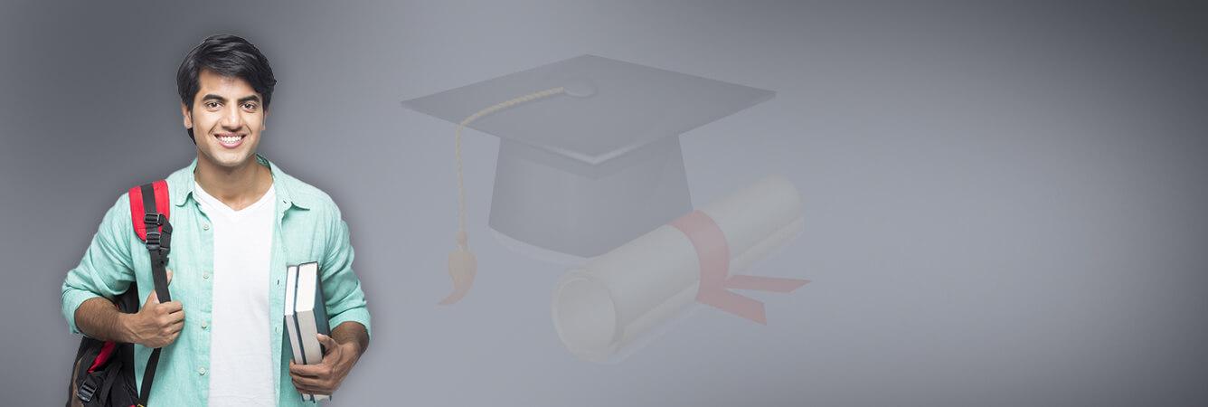 BCom Tuition