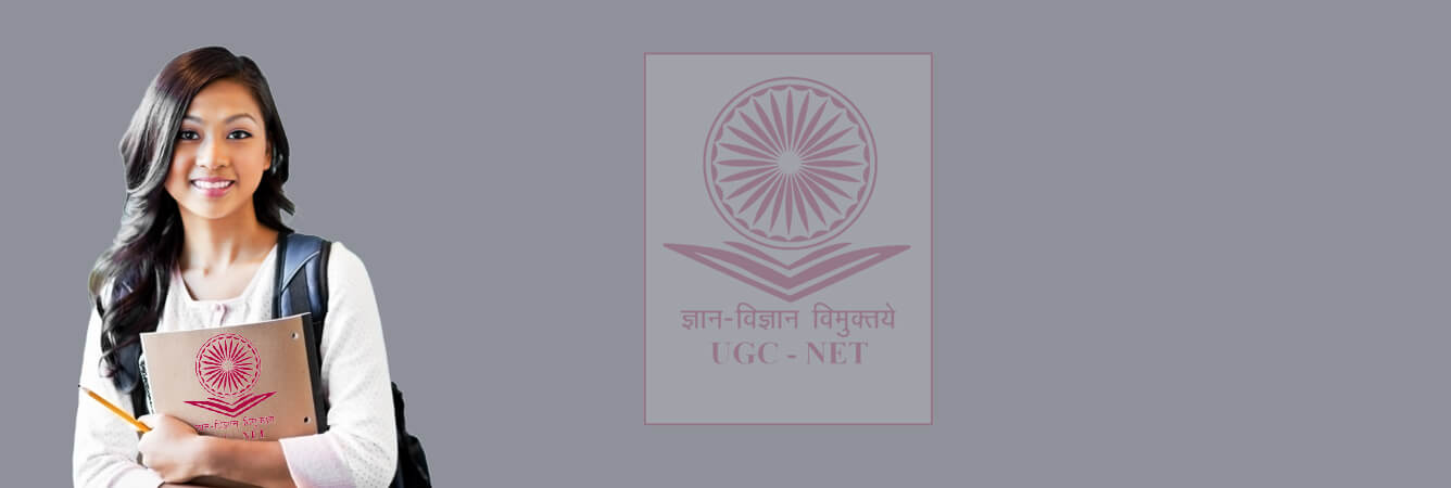 UGC NET Exam Coaching