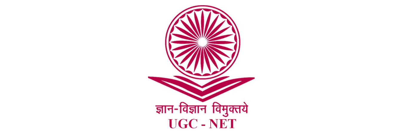 UGC NET Exam Coaching classes in Delhi