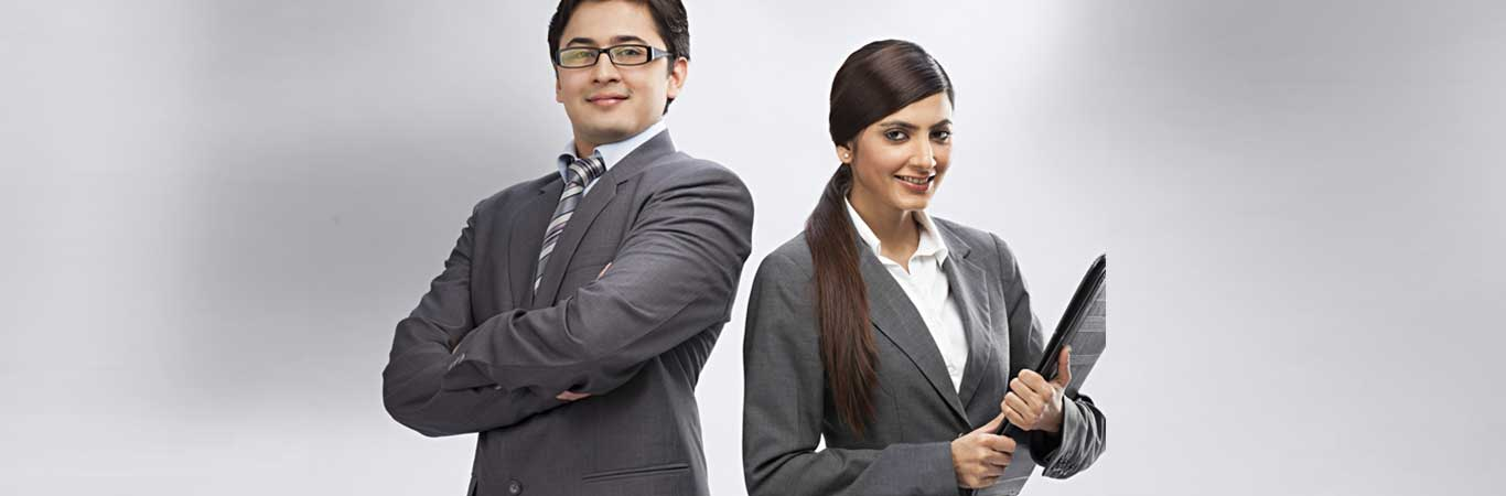 Company Secratary (CS) Coaching Classes in Jalandhar