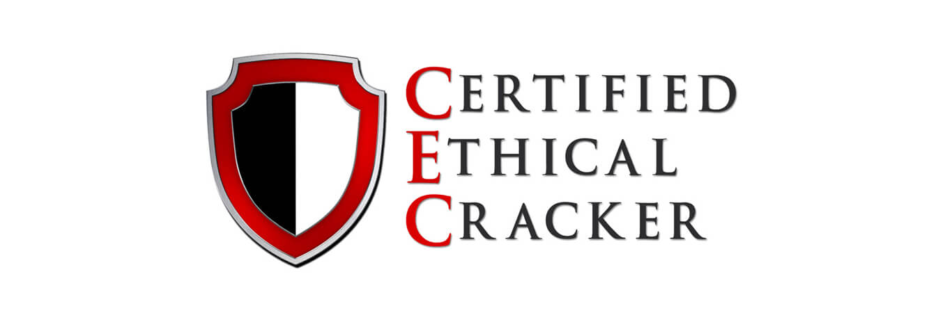 Ethical Hacking & Cyber Security Training in Hyderabad
