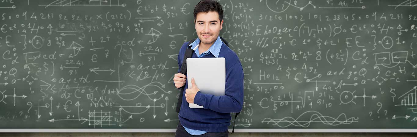Quantitative Aptitude Coaching in Ranchi