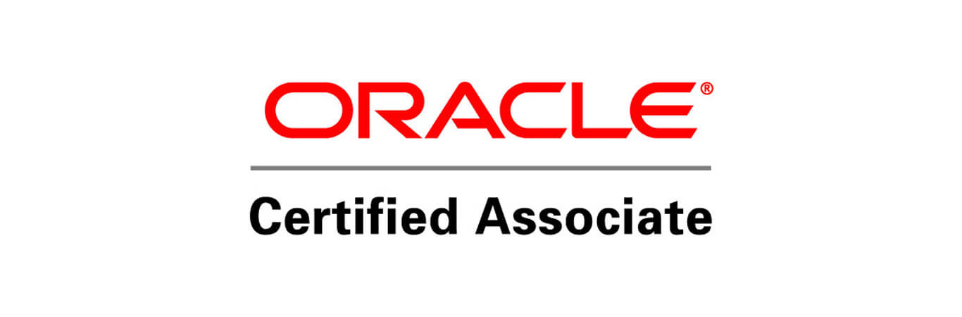 Oracle Certification Trainings in Thane