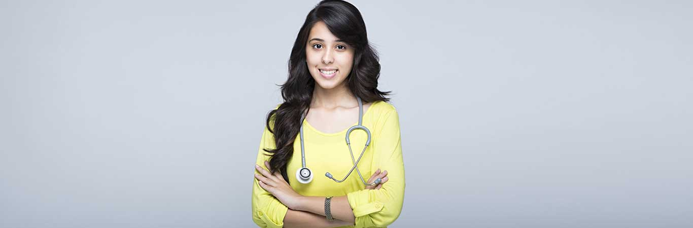Medical Entrance Coaching classes in Ranchi