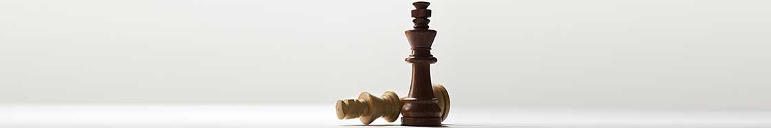 Chess Coaching