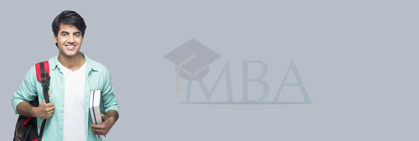 MBA Entrance Coaching