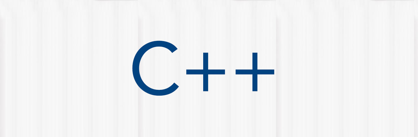 C++ Language classes in AECS Layout, Marathahalli, Bangalore