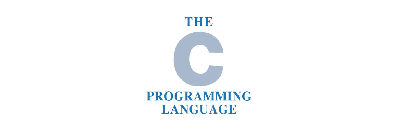 C Language Classes in Dilshad Garden, Delhi