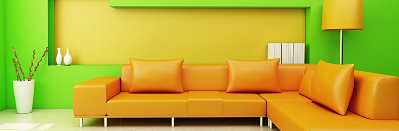 Interior Designing Classes in Bangalore  UrbanPro.com