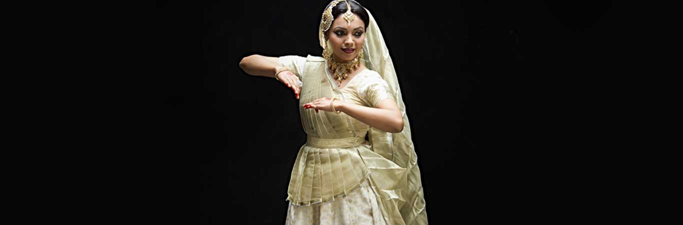 Kathak Dance Classes  in Faridabad