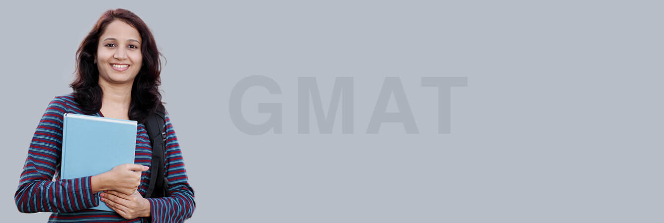 GMAT Coaching
