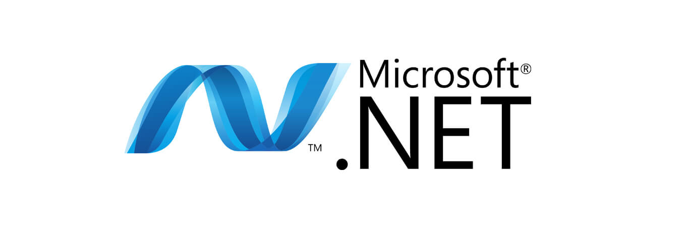 .Net WCF Training in Vadodara