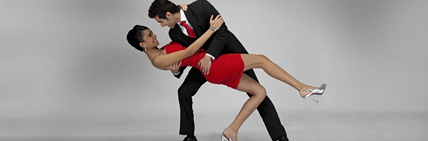 Salsa Dance Classes  in Chandigarh