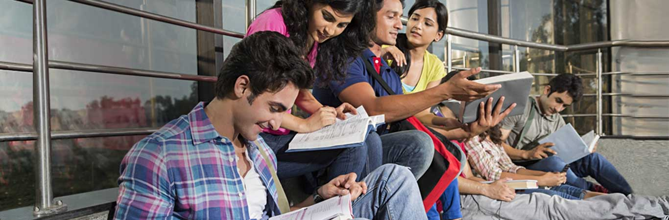 IBPS Exam Coaching  in Vadodara