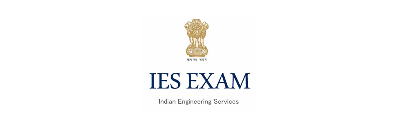 IES Coaching  in Bhopal