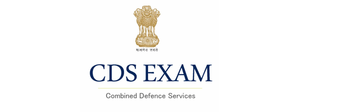 Image result for cds combined defence service exam