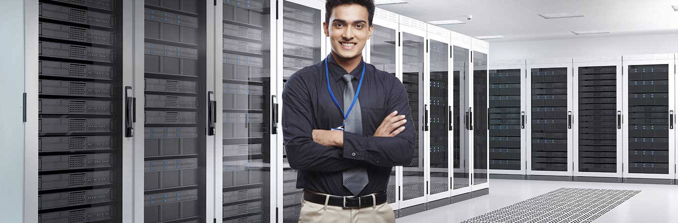 Computer Networking classes in Seven Wells North, Chennai