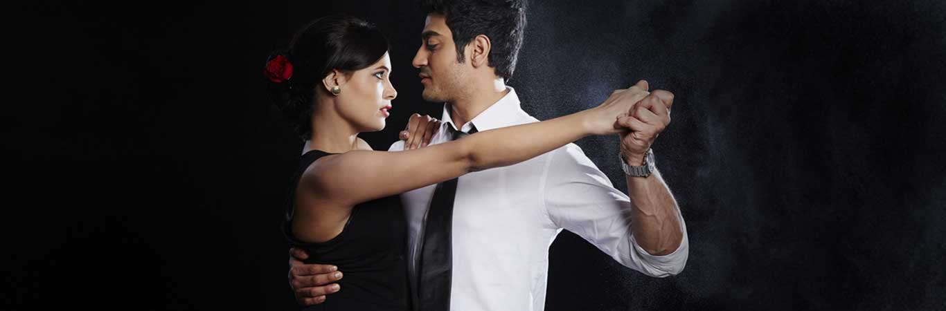 Western Dance Classes in Pune