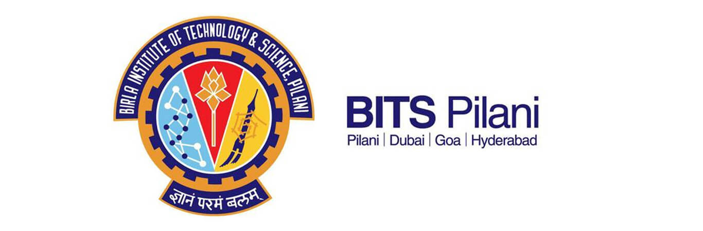 BITSAT Coaching classes in Delhi